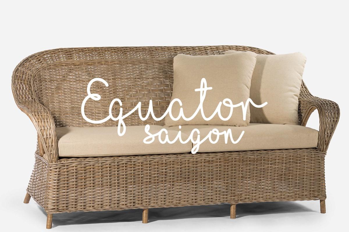 Mabel 2 5 seater sofa saigon equator for Weko ma bel sofas